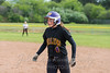 NBHS Softball - 0458