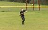NBHS Softball - 0011
