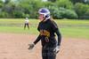 NBHS Softball - 0459