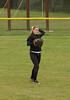 NBHS Softball - 0002