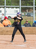 NBHS Softball - 0462