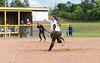 NBHS Softball - 0465