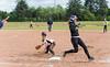 NBHS Softball - 0457