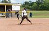 NBHS Softball - 0464