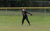 NBHS Softball - 0006
