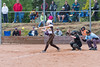 NBHS Softball - 1292
