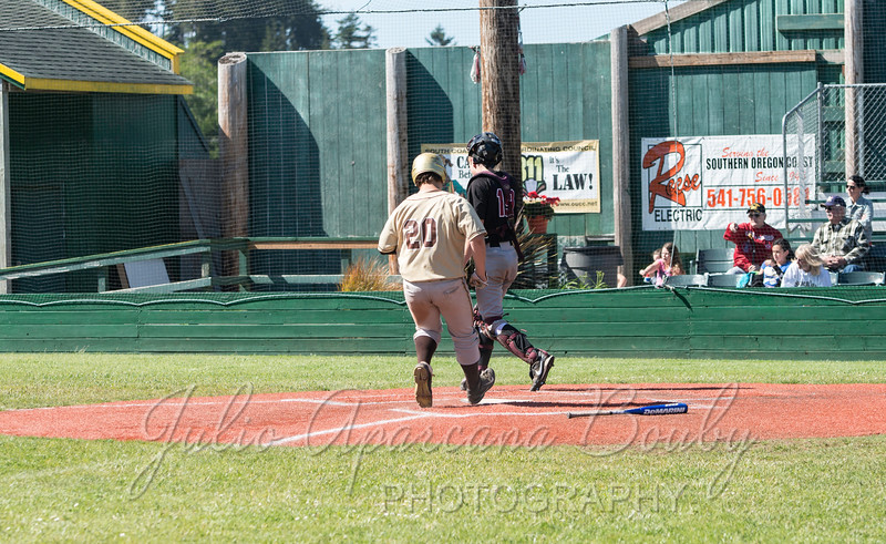 NBHS Baseball - 0438
