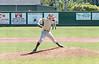 NBHS Baseball - 0004