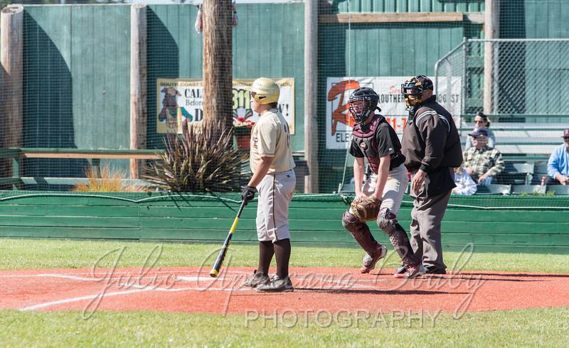 NBHS Baseball - 0390