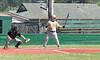 NBHS Baseball - 0008
