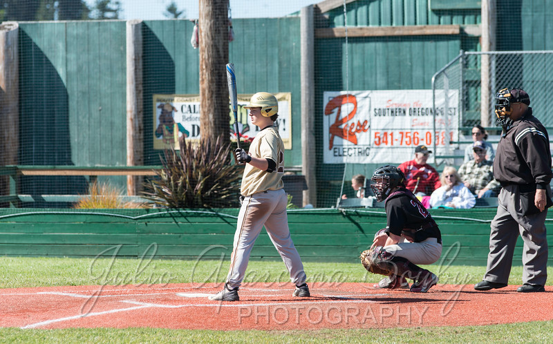 NBHS Baseball - 0394