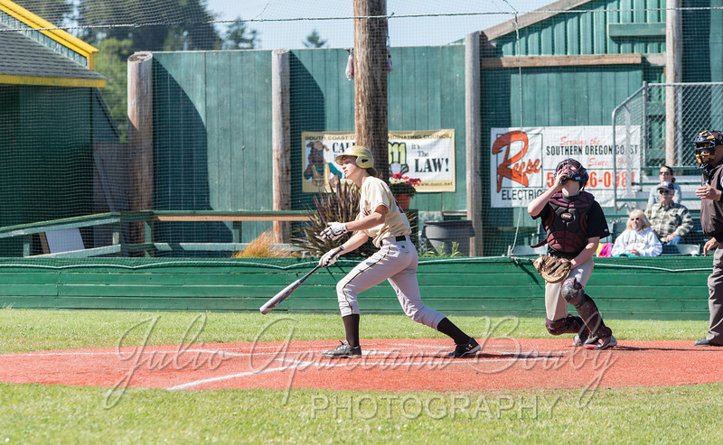 NBHS Baseball - 0378