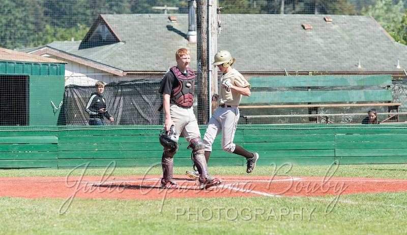 NBHS Baseball - 0242