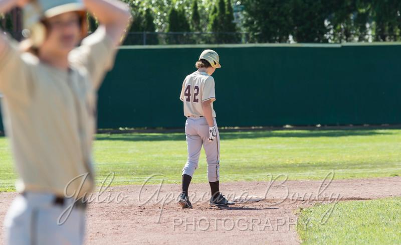 NBHS Baseball - 0392