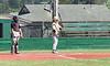 NBHS Baseball - 0007