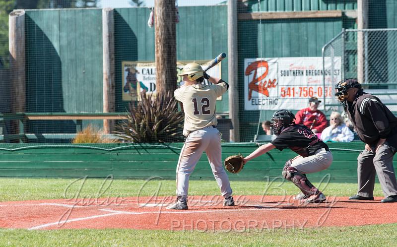 NBHS Baseball - 0395
