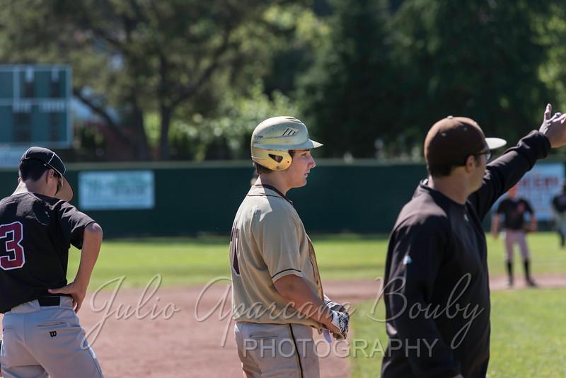 NBHS Baseball - 0433