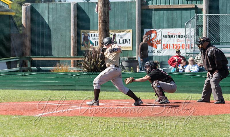 NBHS Baseball - 0437