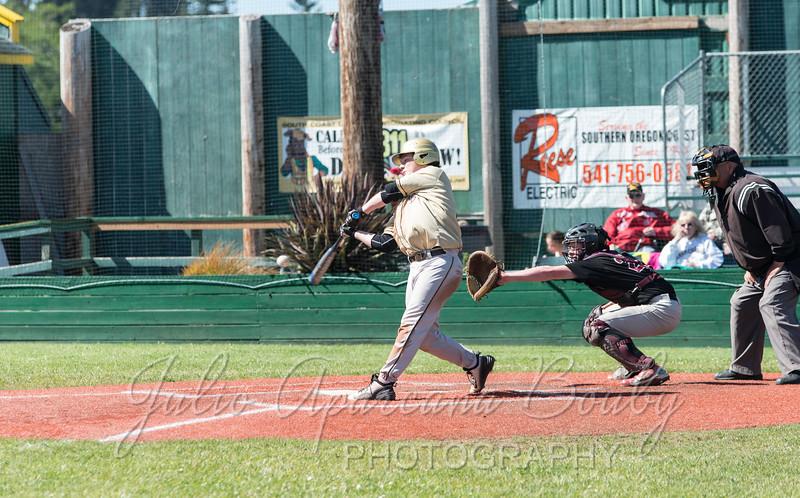 NBHS Baseball - 0396