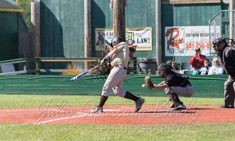NBHS Baseball - 0434