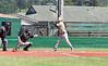 NBHS Baseball - 0010