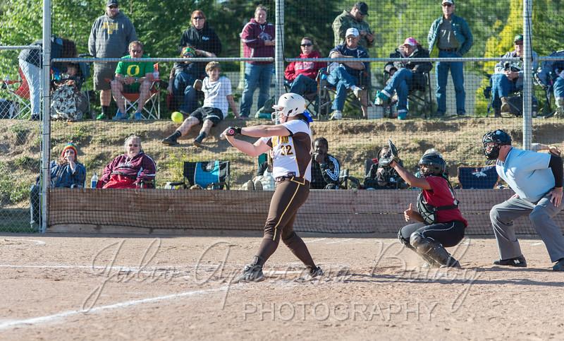 NBHS Softball - 0454