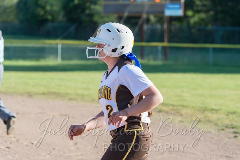 NBHS Softball - 0597