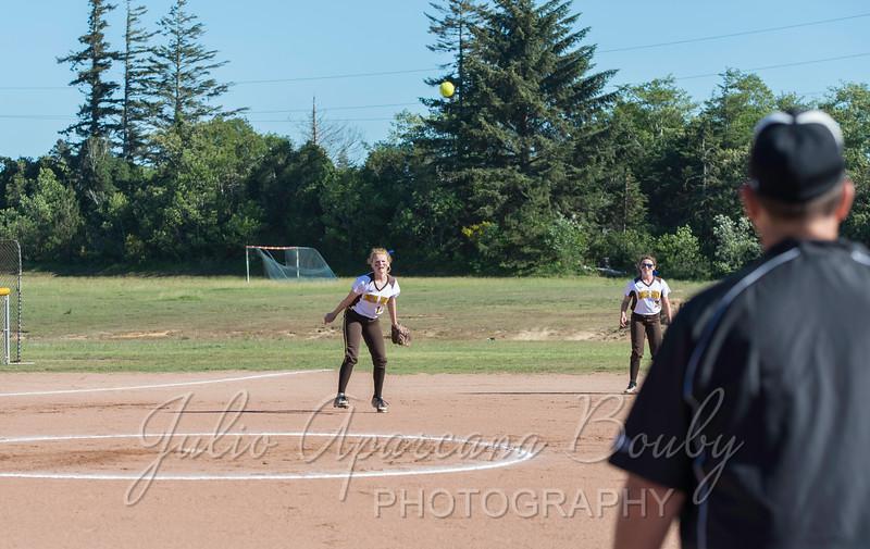 NBHS Softball - 0156