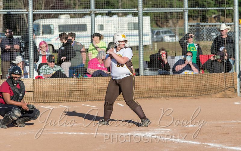 NBHS Softball - 0577