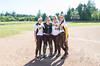 NBHS Softball - 0010