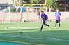 NBHS Boys Soccer - 0005