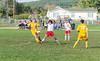 CHS Boys Soccer - 0005
