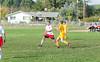 CHS Boys Soccer - 0006