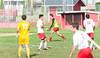 CHS Boys Soccer - 0013