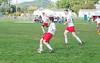 CHS Boys Soccer - 0002