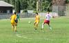 CHS Boys Soccer - 0010