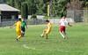 CHS Boys Soccer - 0009
