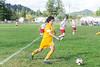 CHS Boys Soccer - 0004