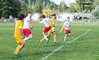 CHS Boys Soccer - 0003
