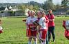 CHS Girls Soccer - 0007
