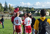 CHS Girls Soccer - 0003