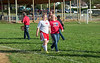 CHS Girls Soccer - 0005