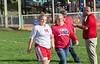 CHS Girls Soccer - 0004