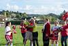 CHS Girls Soccer - 0010