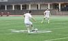 NBHS Boys Soccer - 0144