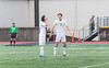 NBHS Boys Soccer - 0131