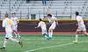 NBHS Boys Soccer - 0185