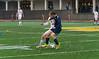 NBHS Boys Soccer - 0225