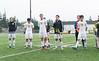 NBHS Boys Soccer - 0087