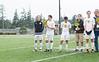 NBHS Boys Soccer - 0101